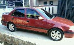 Suzuki Esteem  1995 harga murah