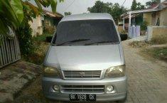 Suzuki Every  2004 Silver