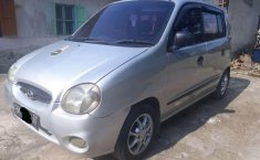 Hyundai Atoz 2001 terbaik