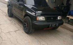 1994 Suzuki Escudo dijual
