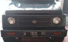 Suzuki Katana 1993 dijual