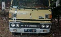 Mitsubishi Colt 1990 dijual