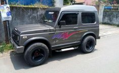 Suzuki Katana  1992 harga murah