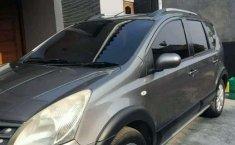 Nissan Livina X-Gear 2011 harga murah