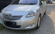 Toyota Vios 2012 terbaik