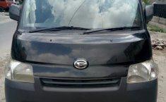 Jual Daihatsu Gran Max Pick Up 1,5 2011