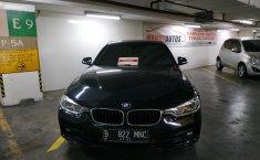 Jual BMW 3 Series 320i 2017