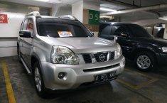 Jual Nissan X-Trail XT 2010