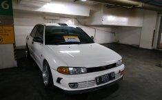 Jual Mitsubishi Lancer 1.6 GLXi 1995
