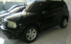 Suzuki Escudo (JLX) 2003 kondisi terawat