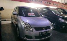 Jual Suzuki Swift ST 2008