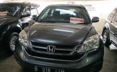 Jual Honda CR-V 2.0 2011