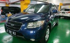 Jual Hyundai Santa Fe 2.2L CRDi 2008