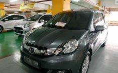 Jual Honda Mobilio E A/T 2015