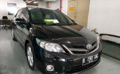 Jual Toyota Corolla Altis 2.0 V 2012