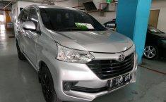 Jual Toyota Avanza 1.3 E 2016