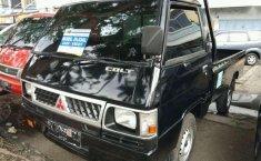 Mitsubishi L300  2011 harga murah