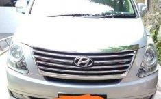 Hyundai H-1 2011 dijual