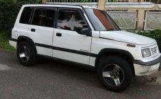 Suzuki Escudo 1994 terbaik