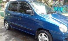 2000 Hyundai Atoz dijual