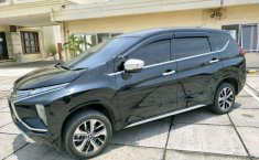 Mitsubishi Xpander ULTIMATE 2018 Hitam