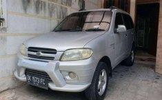 2004 Daihatsu Taruna dijual