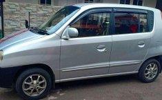 Hyundai Atoz GLS 2002 harga murah