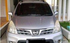 Nissan Livina (X-Gear) 2010 kondisi terawat