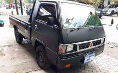 2014 Mitsubishi L300 dijual