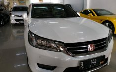 Jual Honda Accord 2.4 VTi-L A/T 2015