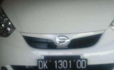 Daihatsu Sirion D 2013 harga murah