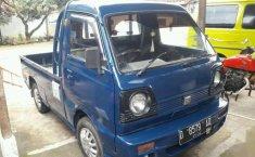 Suzuki Carry Pick Up  1986 harga murah