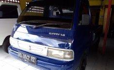 Jual Mobil Suzuki Carry Pick Up Futura 1.5 NA 2004