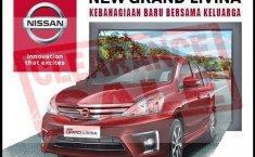 Jelang Peluncuran Nissan Livina 2019, Nissan Grand Livina Diskon Hingga Rp 75 Juta!