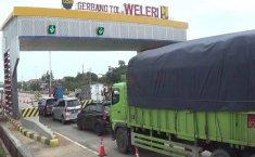 Jasa Marga Beri 3 Keringanan Buat Pengguna Tol Trans Jawa