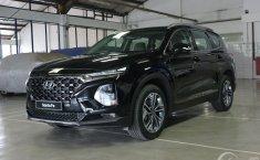 Review Hyundai Grand Santa Fe 2019: Semakin Canggih Dan Aman