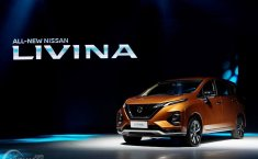 Harga Nissan Livina Maret 2019: Tukar Mobil Lama Anda Dengan Nissan Livina Baru