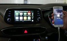 Tiga Fitur Penting Dalam Hyundai Grand Santa Fe