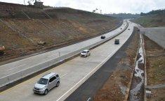 Bukan Kondisi Jalan, Ini Yang Bisa Bikin Ban Meletus Di Jalan Tol