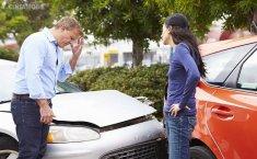Mobil Mencelakai Orang Lain, Bisakah Mengajukan Klaim Asuransi