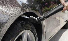 Tips Mencuci Kolong Mobil, Apa Saja Yang Harus Diperhatikan?