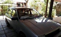 Jual Mobil Suzuki Forsa 1986