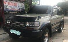 Jual Mobil Toyota Land Cruiser VX-R 1997