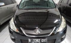 Jual mobil Mitsubishi Grandis GT 2008
