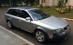 Jual Mobil Audi Allroad 2005