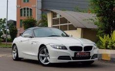 BMW Z4  2013 harga murah
