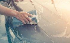Waspada, Ada 5 Cairan Berbahaya Untuk Mobil