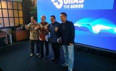 GIIAS 2019 The Series Siap Diadakan Di Adakan Di 4 Kota Besar Di Indonesia