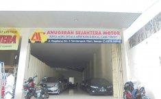 Anugerah sejahtera Motor