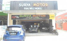 Surya Motor